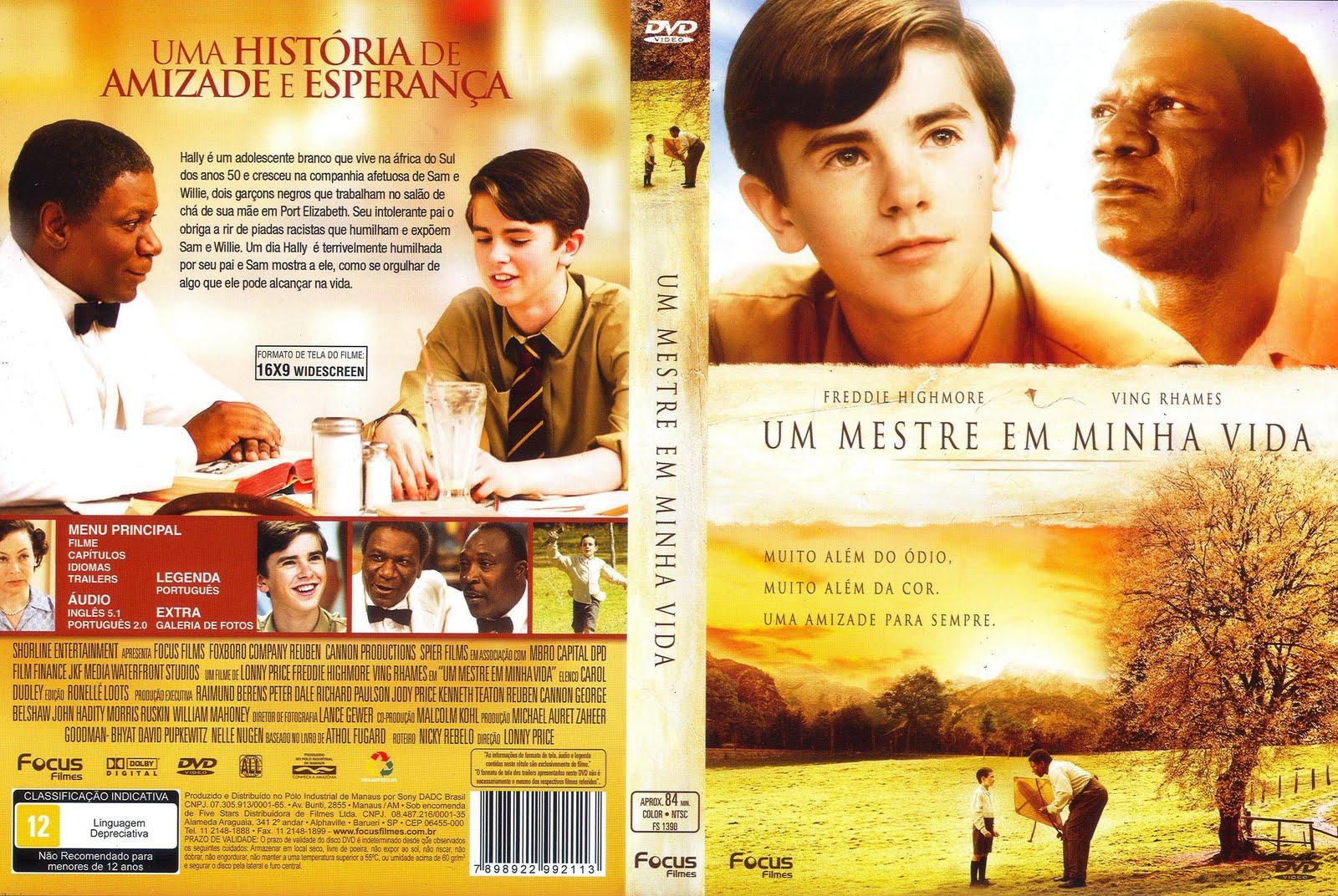 Filme Africano pertaining to sinopse de filmes cristãos | acervo da teologia rascunho