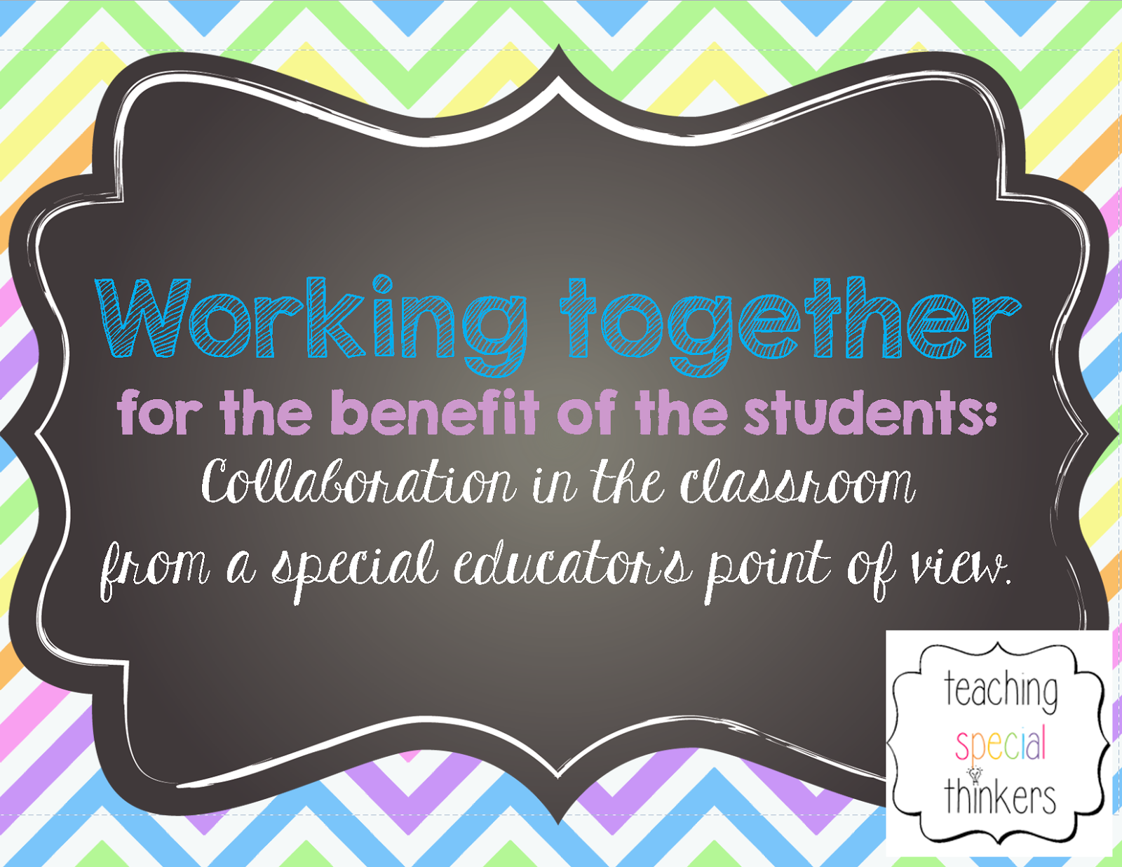 Collaborative Conversations In The Classroom ~ Fs learning assessment and strategies episode build