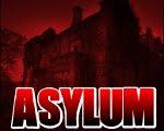 Solucion Ather Asylum Guia