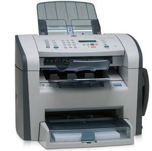 драйвера на принтер laserjet m132 mfp скачать