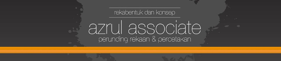 Coolkad by azrul associates