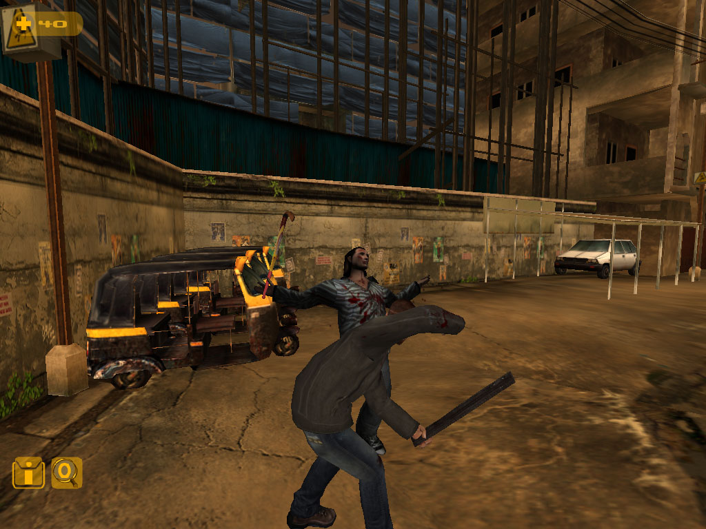 Ghajini-The-Game-Screenshot-Gameplay-3