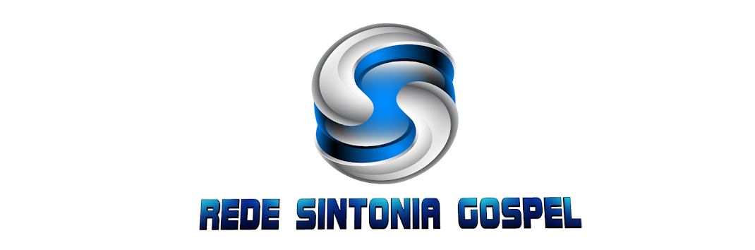 REDE SINTONIA GOSPEL