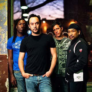 Dave Matthews Band – If Only Lyrics | Letras | Lirik | Tekst | Text | Testo | Paroles - Source: musicjuzz.blogspot.com