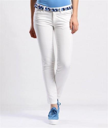 collezione 2013 bayan pantolon modelleri-10