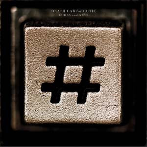 Death Cab For Cutie - You Are A Tourist Lyrics | Letras | Lirik | Tekst | Text | Testo | Paroles - Source: mp3junkyard.blogspot.com