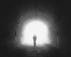 La Luz al Final de Túnel