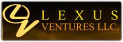Lexus Adventure