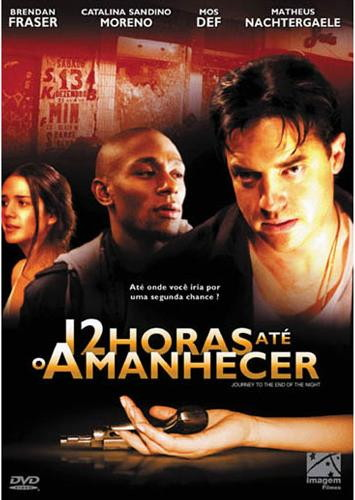 12+Horas+At%C3%A9+o+Amanhecer+ +www.tiodosfilmes.com  Download   12 Horas At o Amanhecer
