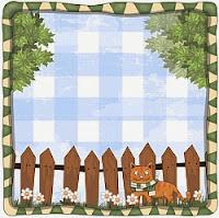 http://craftpremier.ru/catalog/skrapbuking/skrapbumaga/bumaga_dlya_skrapbukinga_ryzhiy_kot_u_zabora/