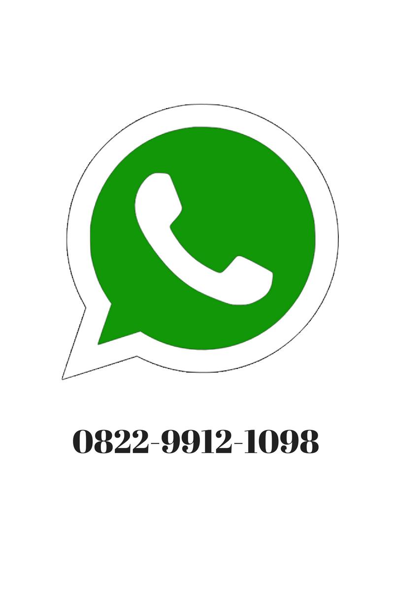 Hotline 24 jam