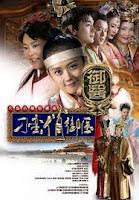 Phim Thái Y Nghịch Ngợm