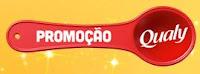 Promoção Qualy www.promocaoqualy.com.br