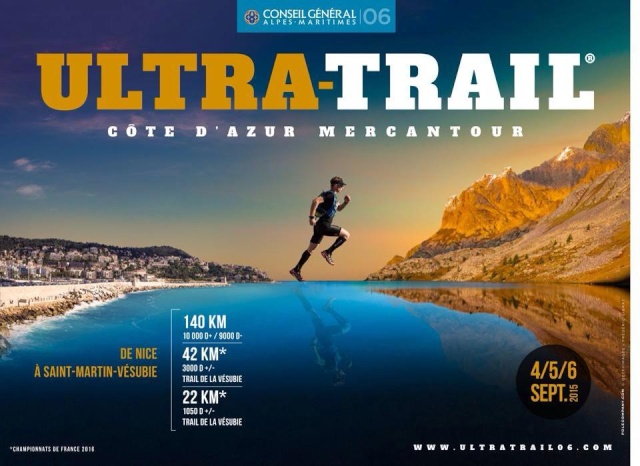 http://www.ultratrail06.com/2016/epreuves/ultra-trail/individuel/index.htm