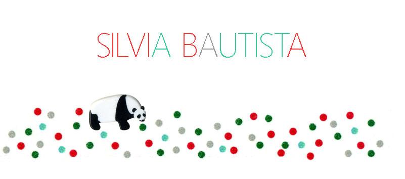 Silvia Bautista