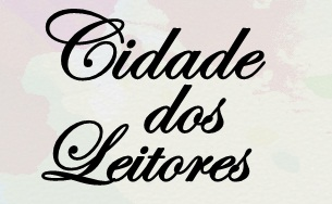 Cidade dos Leitores -