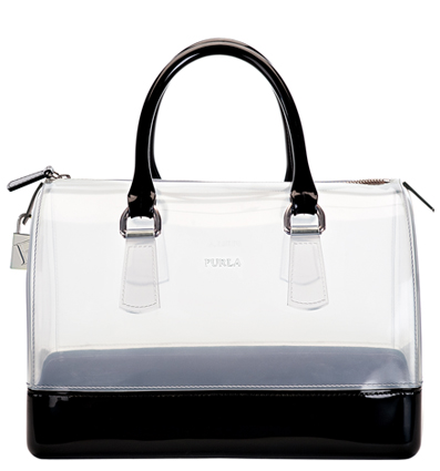 One Honey Boutique: New In: Furla inspired Candy Bags
