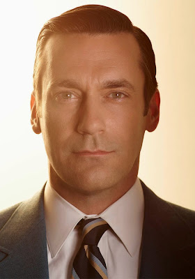 MAD MEN: Don Draper (Jon Hamm), via http://www.amc.com/shows/mad-men