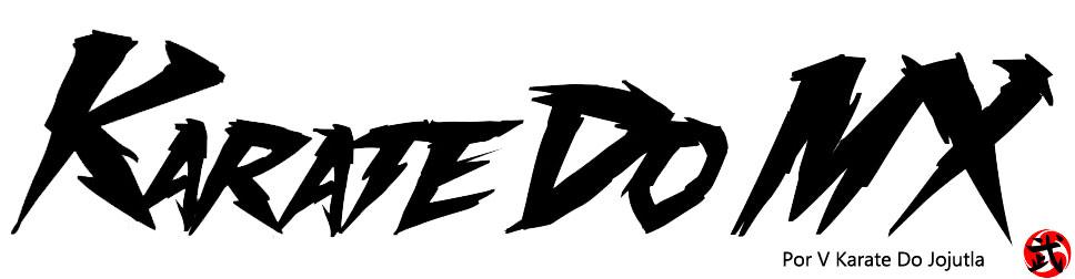 KarateDo MX