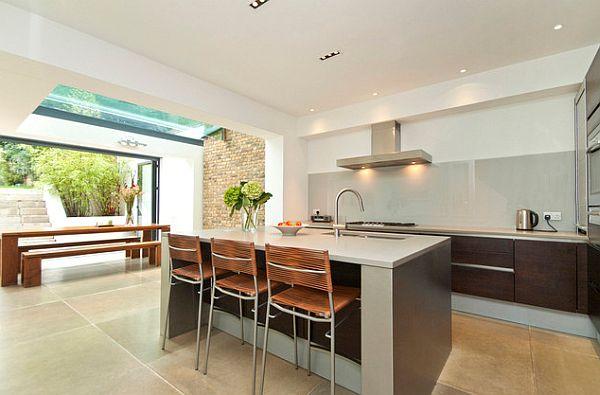 42 part2 for Civil kitchen designs