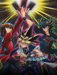 Películas De Yu-Gi-Oh!