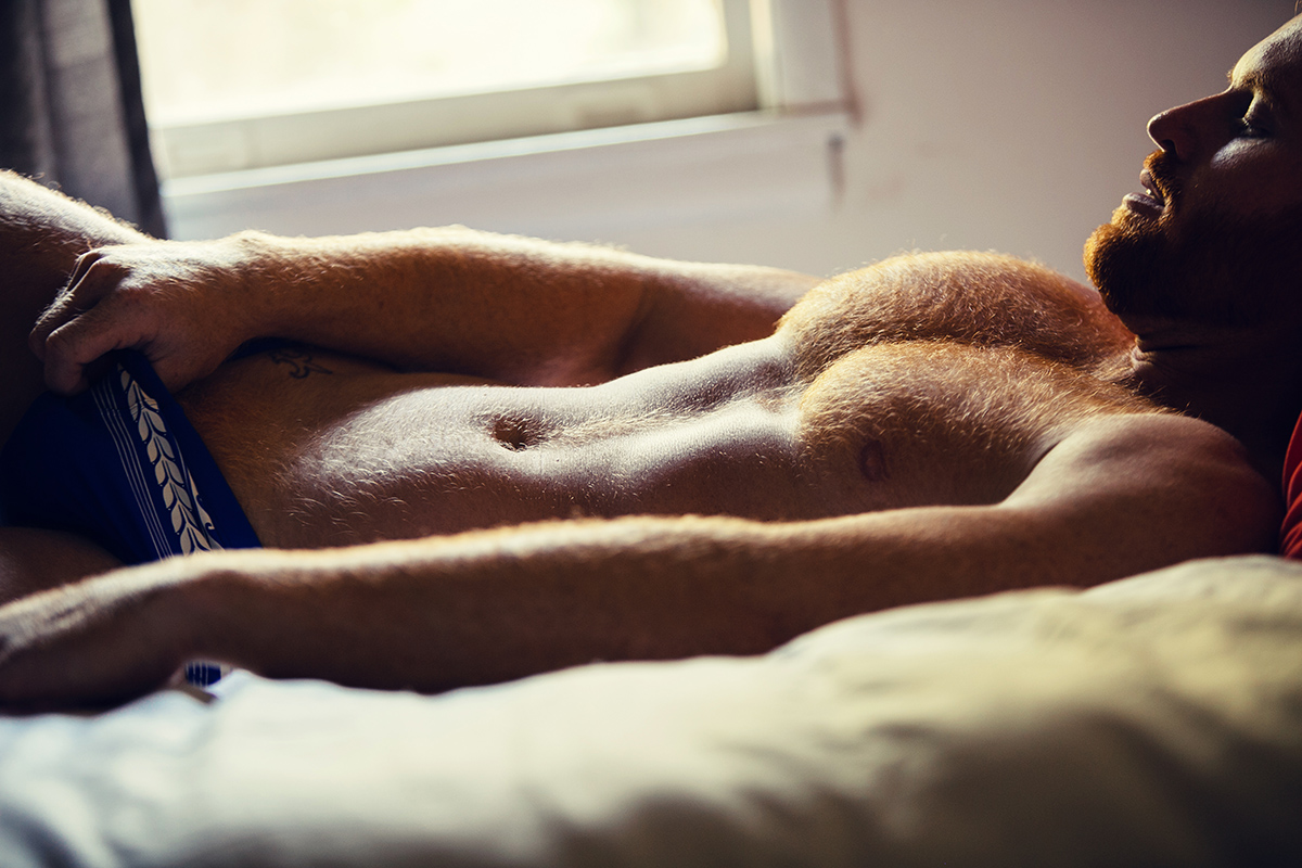 seth+fornea+nudo