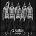GLAMRUS - MOH5 #53