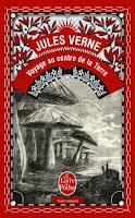 jules-verne-voyage-centre-terre