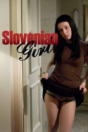 Slovenian Girl (2009) ταινιες online seires xrysoi greek subs