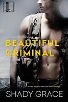 https://www.goodreads.com/book/show/23433621-beautiful-criminal