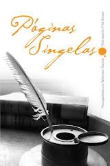 Páginas Singelas