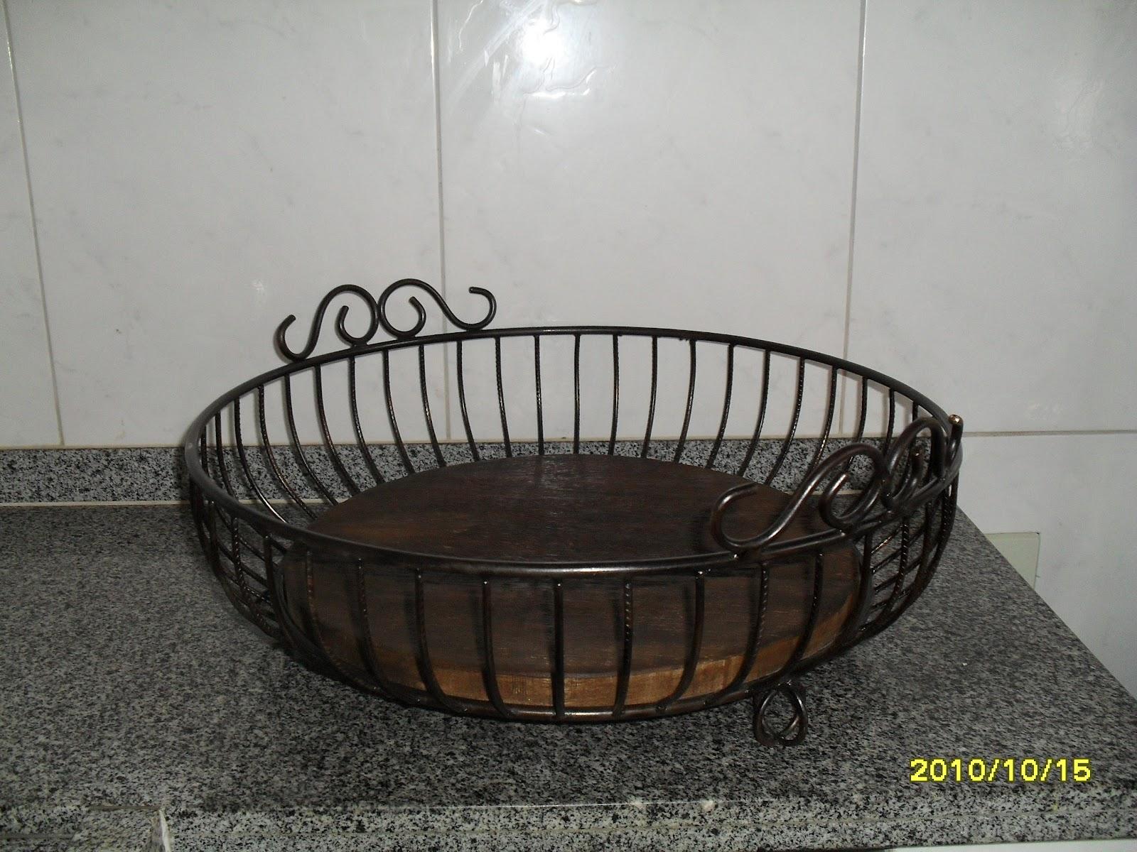 ComArtes Comercio de Artesanatos MG.: Móveis em Madeira e Ferro #9E9F2C 1600x1200