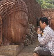 Phú Nepal