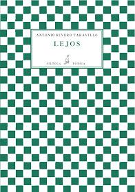 Lejos (Isla de Siltolá)