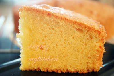 kek butter biasa resepi kek biasa http ajilbab com resepi resepi kek
