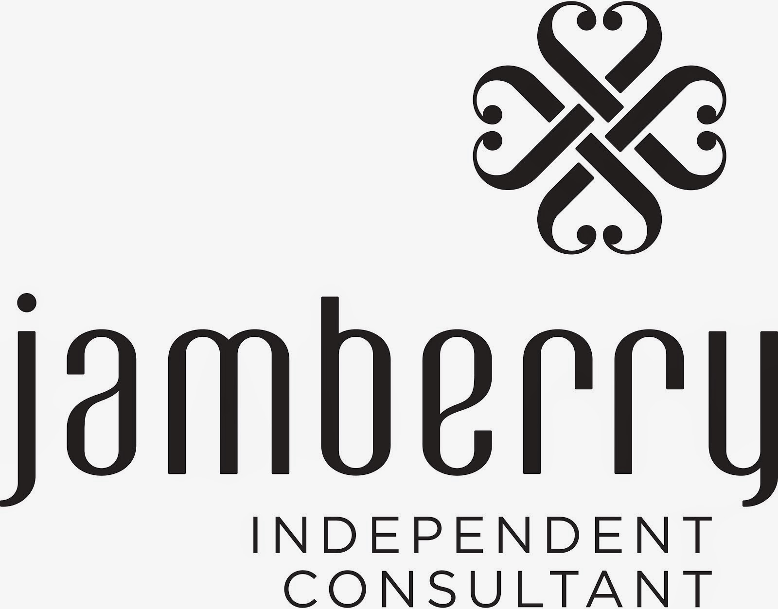 Jamberry Independent Consultant