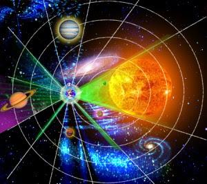 Ver por Internet Horóscopo Gratis Online, Ver Horóscopo de Sagitario, Ver GRATIS Horóscopo de Hoy Lunes 3 de Junio del 2013