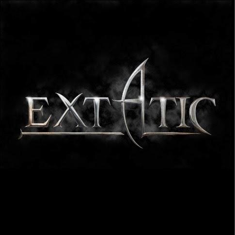 Extatic