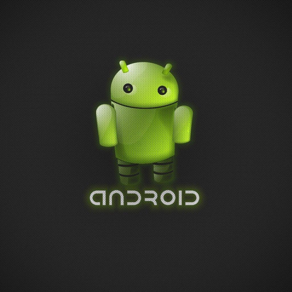 http://4.bp.blogspot.com/-3QMInH4FLYE/TiHNCtpG4TI/AAAAAAAAAFU/YRVitMPADqU/s1600/free-download-wallpapers-iPad-020-green-android.jpg