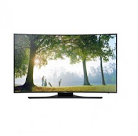 Buy Samsung 48H6800 122 cm (48) Full HD Smart LED Television at Rs.85721 : Buytoearn