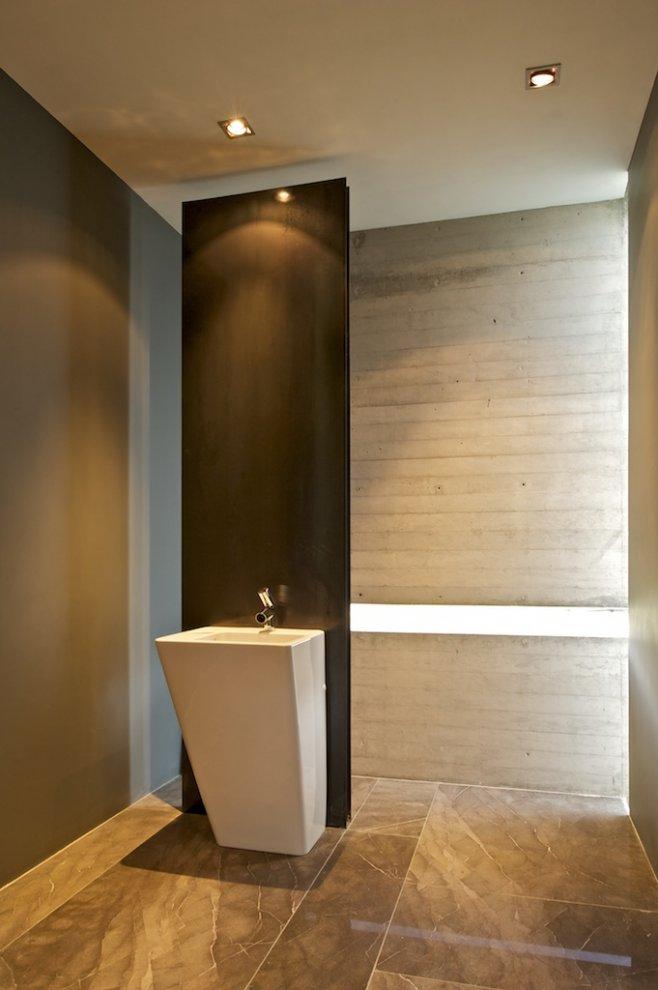 mẫu phòng tắm đẹp 27