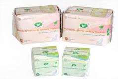 New Herb Pantiliners (C03B)