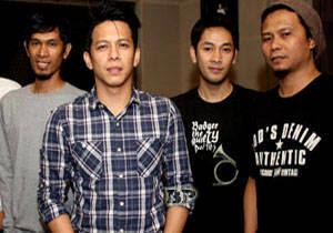 Band-Noah-Yamaha
