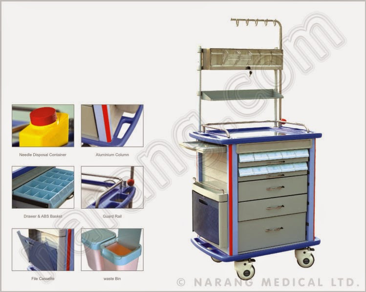 http://www.narang.com/hospital-medical-furniture