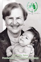 Dra. Zilda Arns Neumann