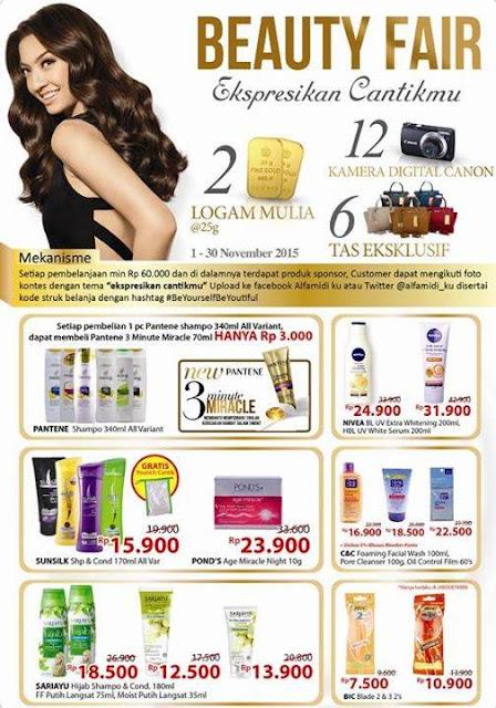 Info-Kontes-Kontes-Foto-Beauty-Fair