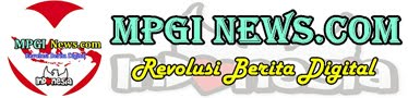 MPGINews.com || Revolusi Berita Digital