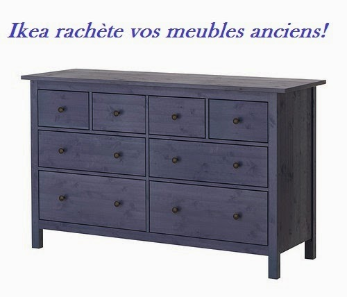 Initiales GGavril 2014 -> Test Meuble Ikea