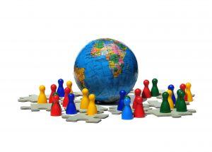 Financiación emprendedores crowdfunding - ivan bedia