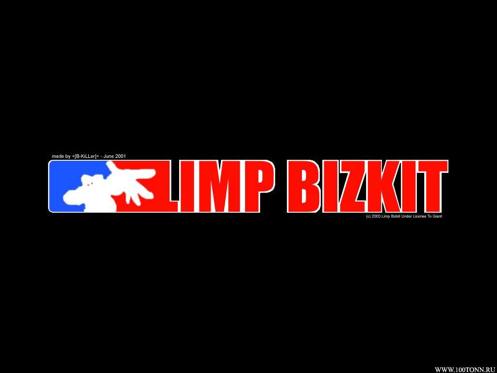 wallpaper db limp bizkit wallpaper hd